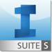 Infrastructure Design Suite Standard 2016