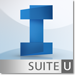 Infrastructure Design Suite Ultimate 2015