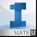 Infrastructure Design Suite Ultimate 2015