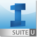 Infrastructure Design Suite Ultimate 2016