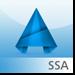 Autodesk Infrastructure Design Suite