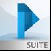Plant Design Suite plant design software