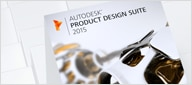 Extend your workflow with Autodesk Product Design Suite