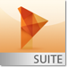Software de design de produtos 3D Product Design Suite
