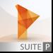 Product Design Suite Premium 2015