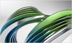 参加并访问 Autodesk Design Academy 的课程与资源,了解可持续设计原则