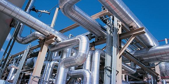 Revit for Mechanical Design Professional Certification Prep course