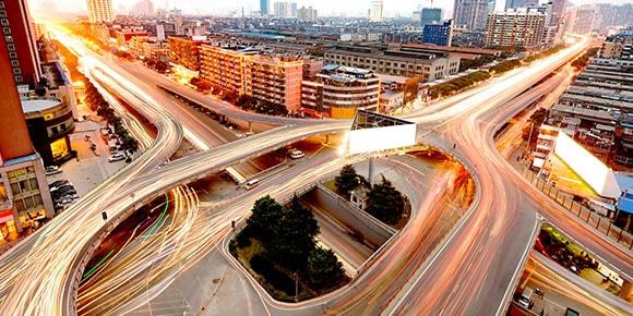 Civil 3D for Infrastructure Design Professional Certification Prep course