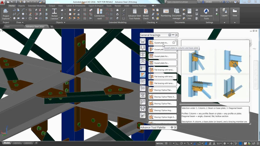 autocad revit free download