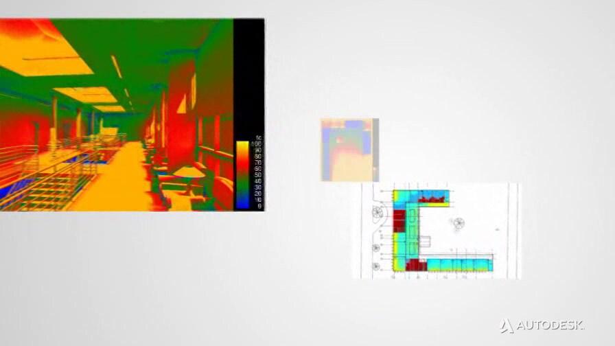 revit architecture revit family autodesk