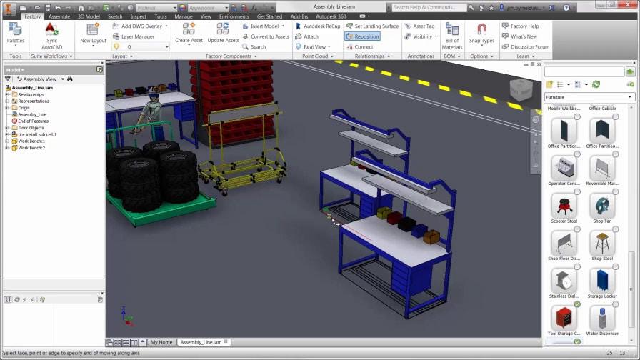 Click'N Design 3D.rar free download