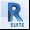 AutoCAD Revit LT Suite 1 month Recurring