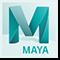 Maya 1 Year Subscription