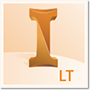 Inventor LT