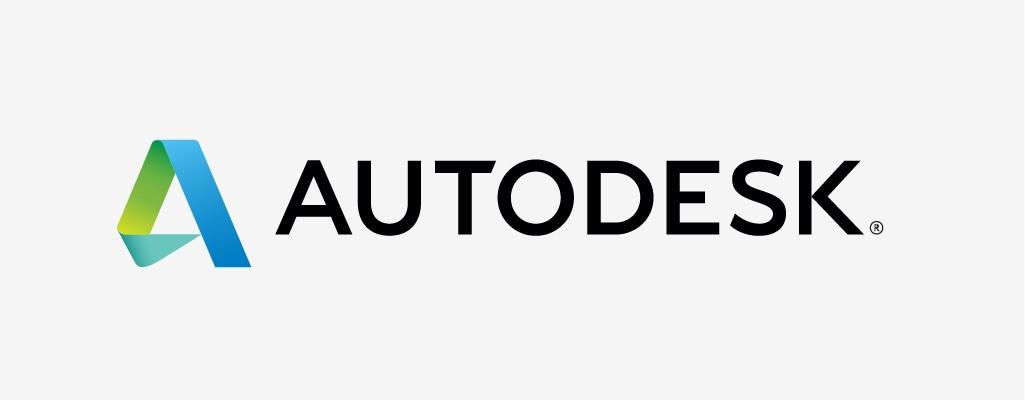 Autodesk Logo Autodesk Brand