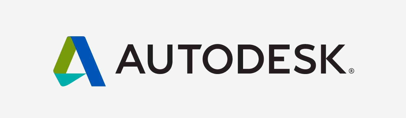 Image result for autodesk logo